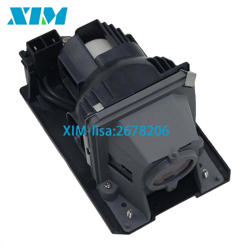 High Quality NP13LP Replacement Projector Lamp With Housing For NEC Projector NP110 NP115 NP210 NP215 NP216 NP-V230X NP-V260High Quality NP13LP Replacement Projector Lamp With Housing For NEC Projector NP110 NP115 NP210 NP215 NP216 NP-V230X NP-V260