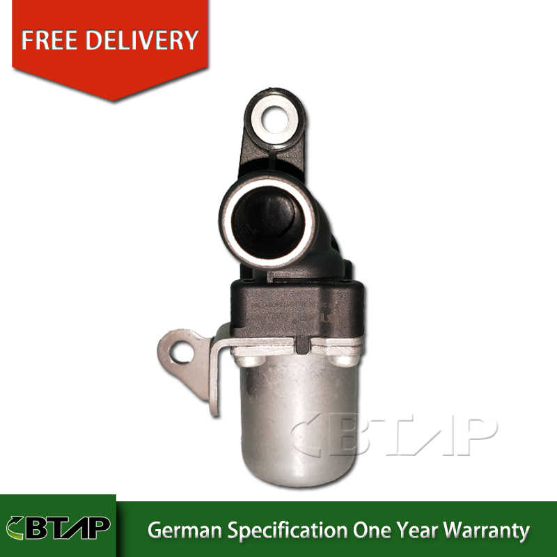 BTAP Heater Control Valve Cooling Solenoid Valve For Mercedes Benz W164  W203 W204 C209 W211 W221 W230 2722000031 272 200 00 31
