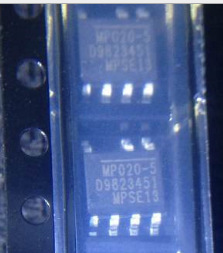 Купить с кэшбэком Freeshipping    MP020-5GS      MP020