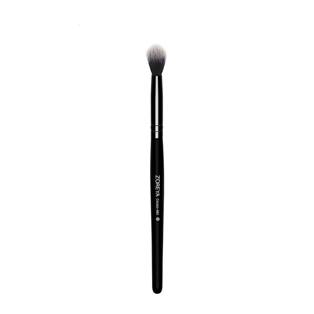7 style Eye Makeup Brushes Multiple Sizes Nylon Eye Shadow Brush Professional Makeup Tools 1
