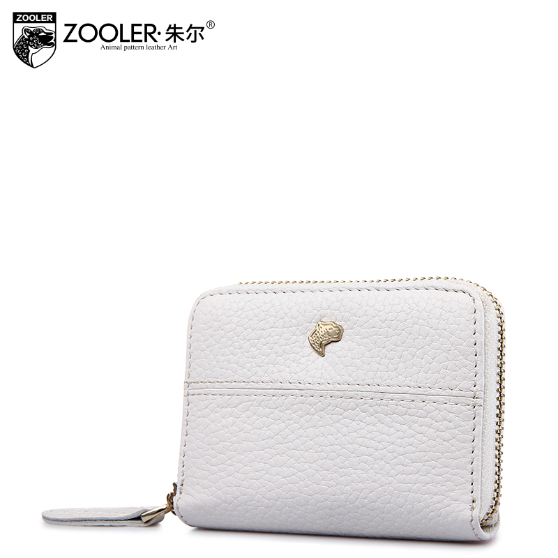ZOOLER brand women leather wallets handbag hot 2018 new stylish purse small wallet famous brand OL lady coin long purses 3905 zooler brand women leather wallets handbag hot 2018 new stylish purse small wallet famous brand ol lady coin long purses 3905