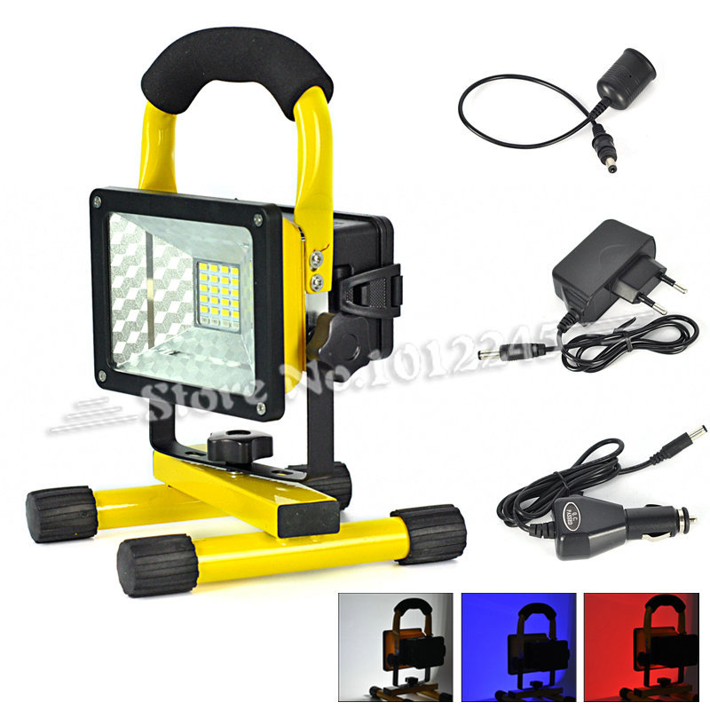 popular fishing flood lights-buy cheap fishing flood lights lots, Reel Combo