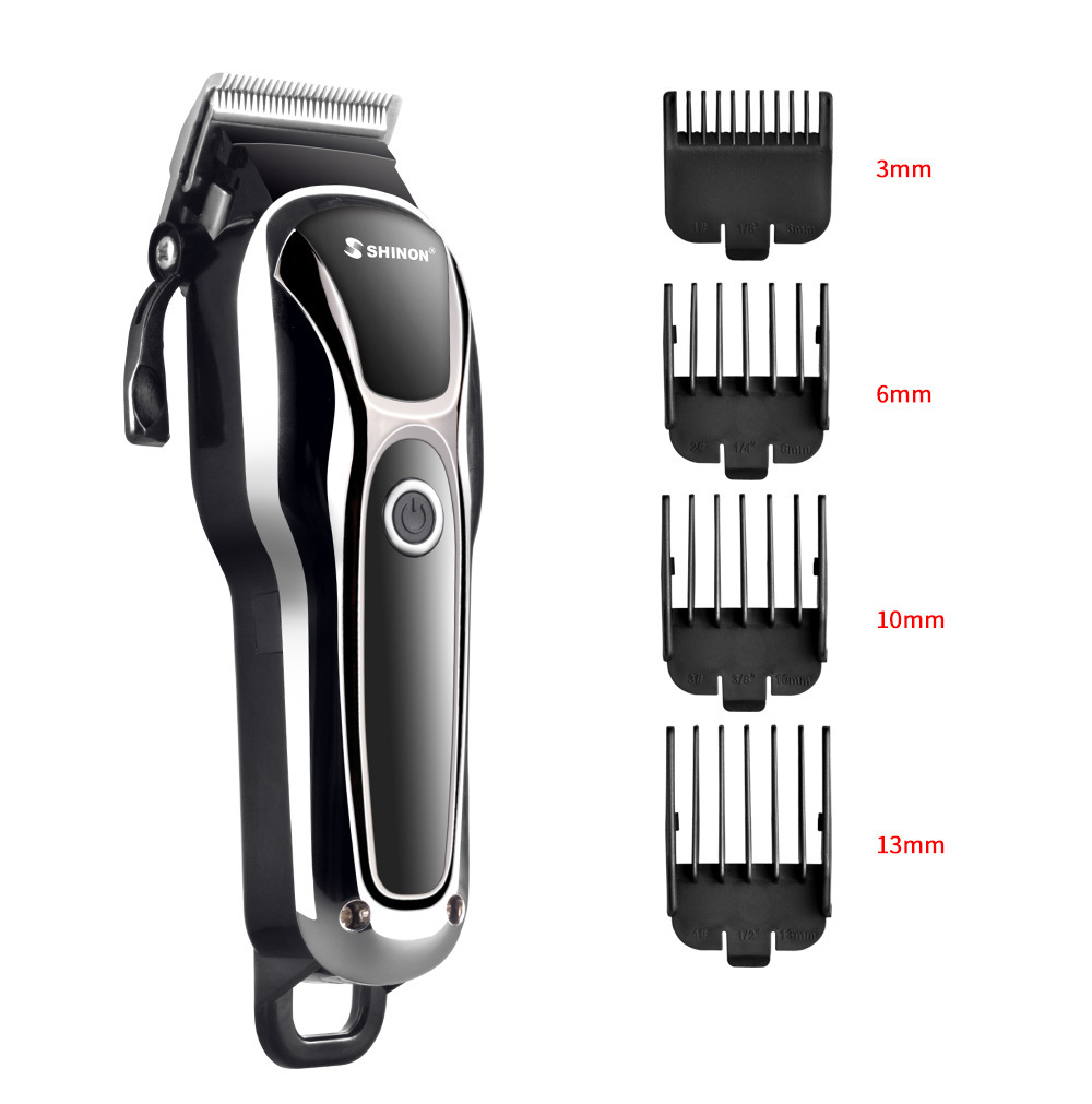 hair clipper trimmer professional