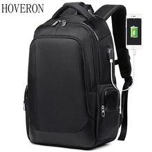 Men Travel Backpack Lady Waterproof bookbag UBS Recharging Multi-layer Space Travel Bag Unisex Anti-theft Sports Bag Laptop Bag