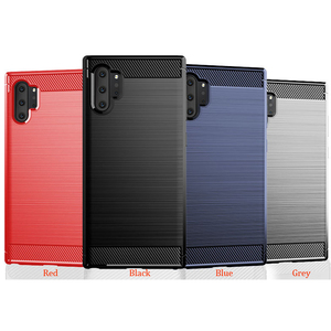 Image 1 - Mix promo: 610x caso armadura + 270x vidro temperado + 150x câmera de vidro + 10x stylus