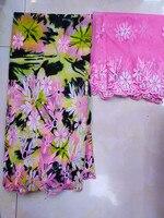 African Polish Lace Fabrics High Quality Nigerian Men Clothes Lace Fabric 2018 Soft Swiss Dry Polish Lace Fabric TXs106