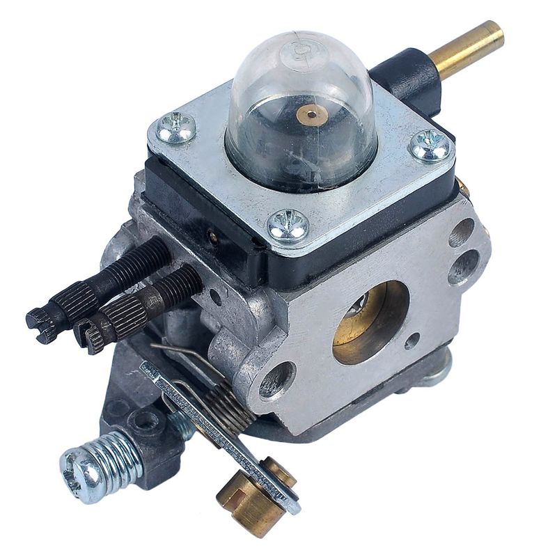 цена на C1U-K54A Carburetor for Echo Mantis Tiller 7222 7222E 7222M 7225 7230 7240 7920 7924 LHD1700 HC1500 TC210 TC210i TC2100