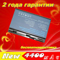 Аккумулятор для ноутбука acer M00742 GRAPE34 Extensa 5210 5220 5230 5420G 5610 5620 5630 7220 7620 5620Z 5420 5610G 5630G 7620G 5620Z