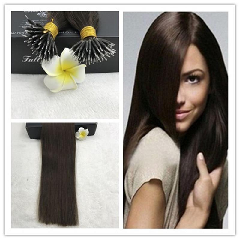 Волосы блеск советы