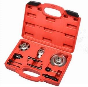 Высококачественный инструмент синхронизации/блокировки дизельного двигателя для VAG 2,7 & 3,0 TDI & TDI CR для инструментов для ремонта автомобилей ...