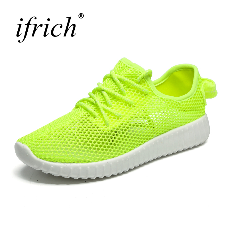 Sport Running Shoes Women Breathable Female Sports Shoes Summer Athletic Shoes For Women Lightweight Brand Sport Sneaker