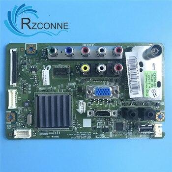 "Motherboard Mainboard Card For Samsung 32""TV LA32C350D1 BN41-01372B LTF320AP09 BN41-01372A T315HA01-DB"