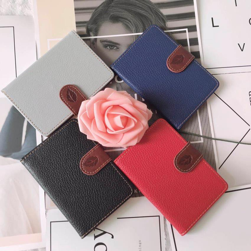 Wallets Holders Women Men Luxury Magnetic Card Holder Wallet Cover Bank Card Package Coin Bag Thin Credit Card unisex pursesWallets Holders Women Men Luxury Magnetic Card Holder Wallet Cover Bank Card Package Coin Bag Thin Credit Card unisex purses