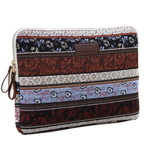 2016 Laptop computer Sleeve Case 10 ,11,12,13,14,15,15.6 inch Bag For ipad Pill, Pocket book,For MacBook