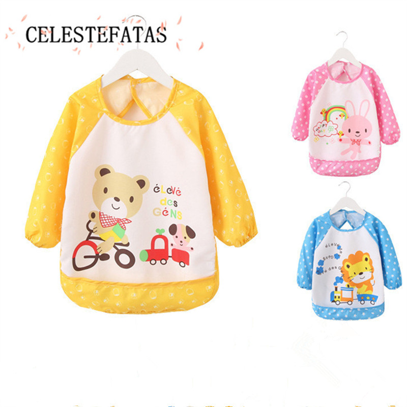 baby bibs girl baberos bibs baby burp clothes boys bibs for children baby clothes for newborn 1pcs/lot qdkbl-030-1p