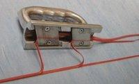 Шов самолет/этаж строительные инструменты