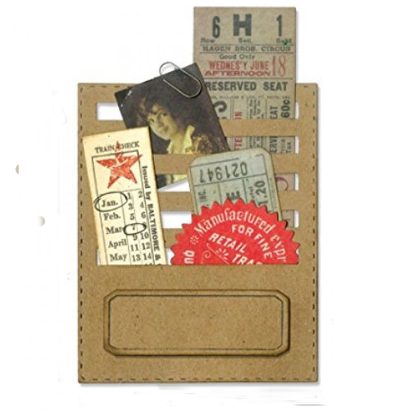 hemere card letter frame craft die metal cutting dies stencils for diy scrapbookingphoto album decorative diy paper cards new xmas