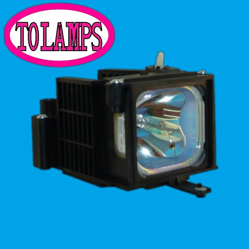 Compatible Projector lamp for PHILIPS LCA3116,LC3031,LC3031/17,LC3031/17B ,LC3131,LC3131/99,LC3132,LC3132/17,LC3132/27 philips garcia pendant nickel 4x60w philips 36126 17 16