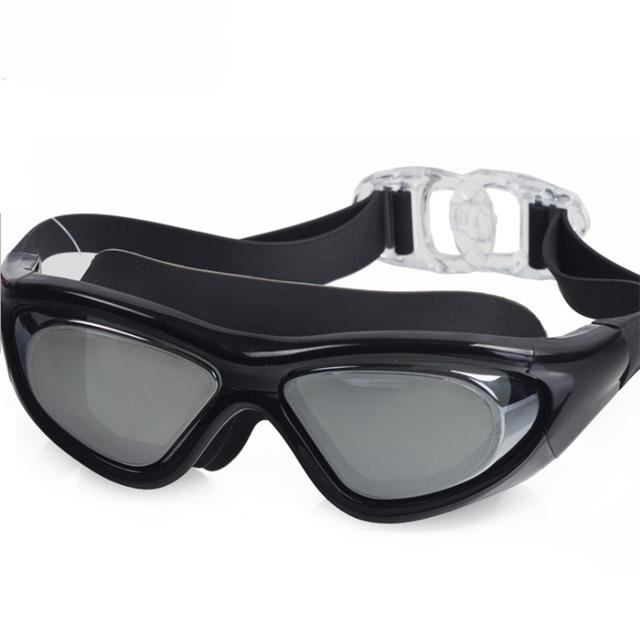 Waterproof Summer Swimming Goggles