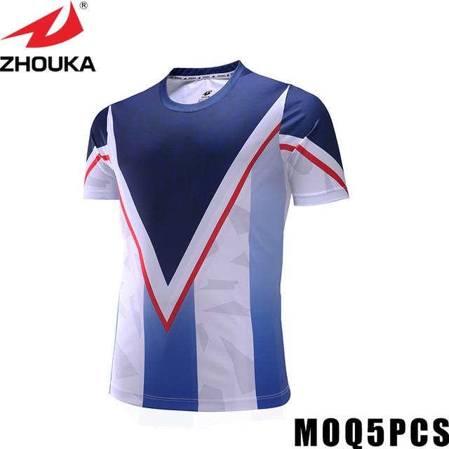 5ccf96114f6 Authentic football kits soccer jerseys online sport t shirt Soccer Jerseys  Design Custom Football Uniforms Fully