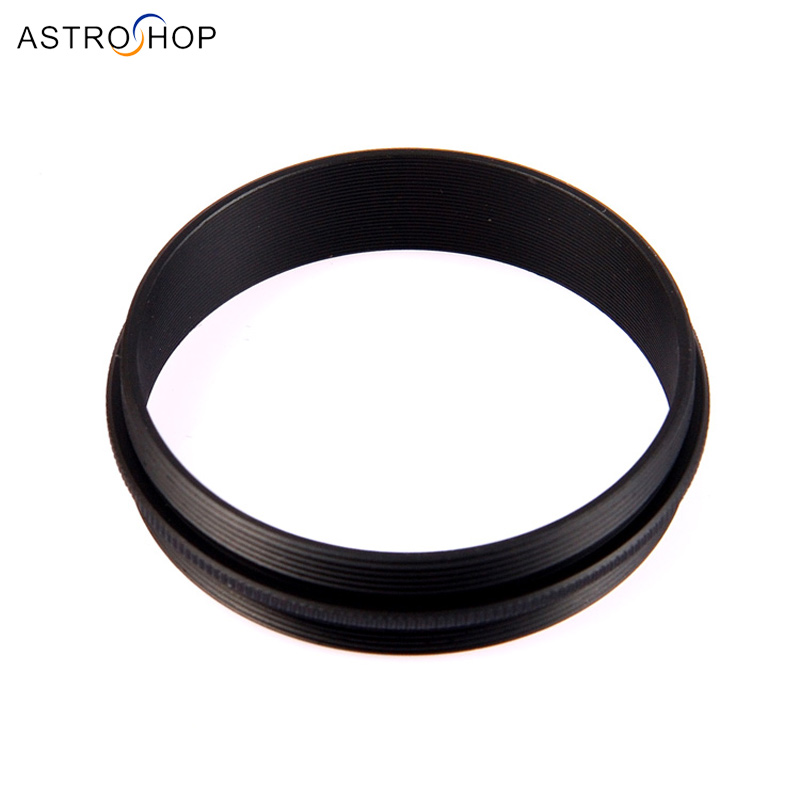 M42 Male To M42 Male Thread Adapter Ring
