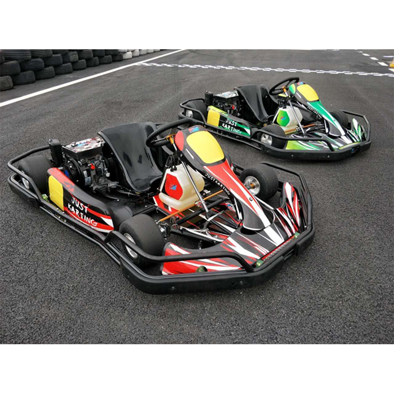 Buy go kart for sale and get free shipping on AliExpress com