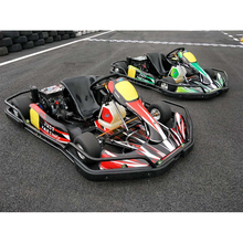 Buy pedal go kart and get free shipping on AliExpress com