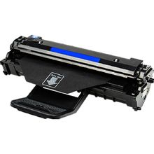 цена на Compatible toner cartridge for Xerox Phaser 3117 3122 3124 3125 106R01159 3000 pages (A4 5% coverage)