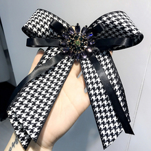 New Arrival Retro Bow Ties for Womens Wedding Suits Polyester Tie Butterfly Shape Bowknots Multi classic Lady girl Dress