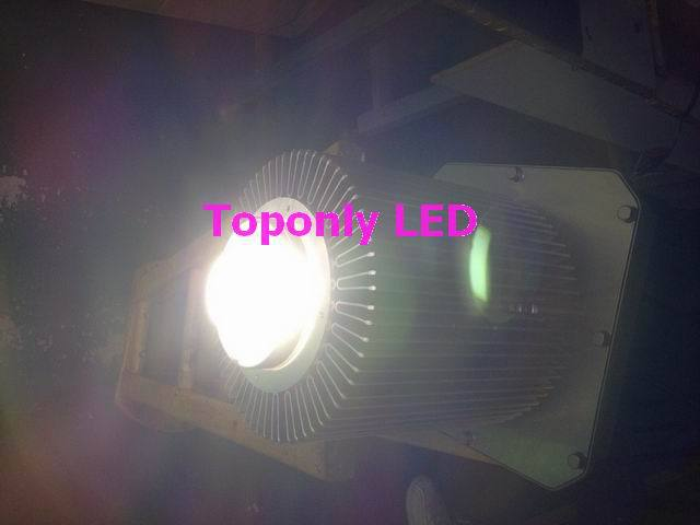300w led industrial lighting led high bay light for store&warehouse AC85 265V 27000 30000lm 4pcs/lot Fedex/DHL free shipping