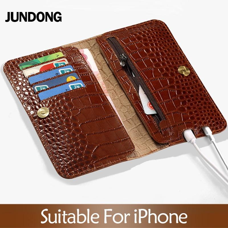 flip-phone-cases-for-iphone-6-7-8-plus-x-xs-max-case-crocodile-texture-multifunction-wallet-for-iphone-6-6s-plus-6p-7p-8p-case
