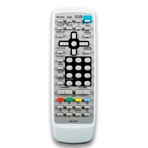 Image 1 - Nuovo Universale Dellannata di Controllo Remoto RM 530F RM C549 RM C459 per Jvc TV Controller RM C1100 RM C227 RM C462 RM C331 RM C1280