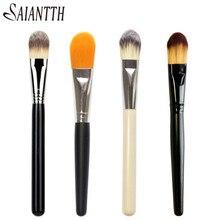 SAIANTTH single foundation brush Mask concealer makeup brush