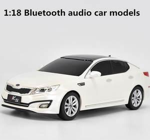 Top 10 Largest Car Toys Kia Brands
