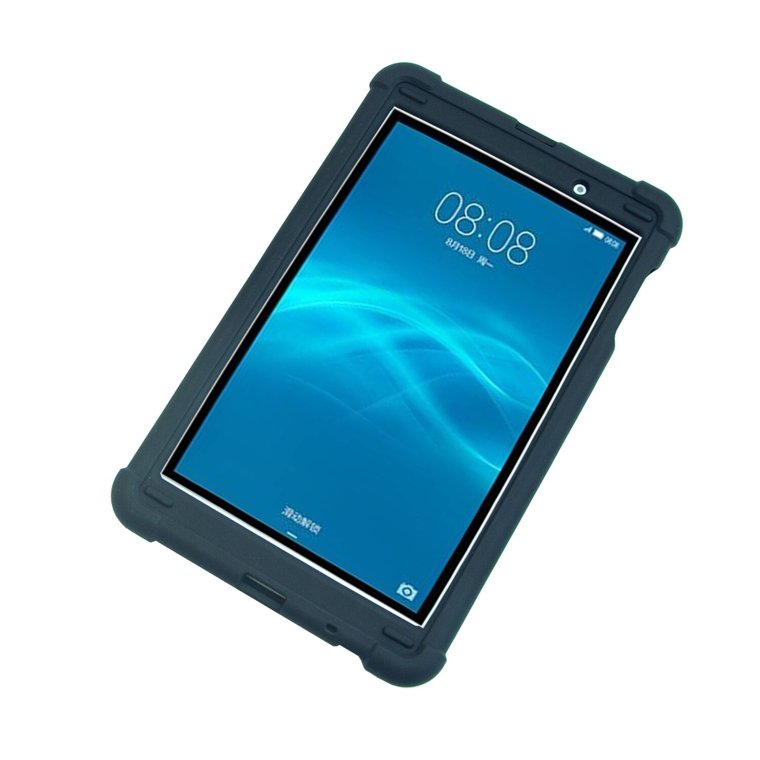 MingShore Rugged Cover For Huawei MediaPad M2 Lite 10.1 FDR-A03L Silicone Case For Tablet 2 T2 Pro 10.0 FDR-A01W Tablet Case cover co51 03