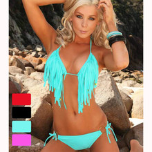 cb3c74553292 Women Multicolor Bikini - Compra lotes baratos de Women Multicolor ...