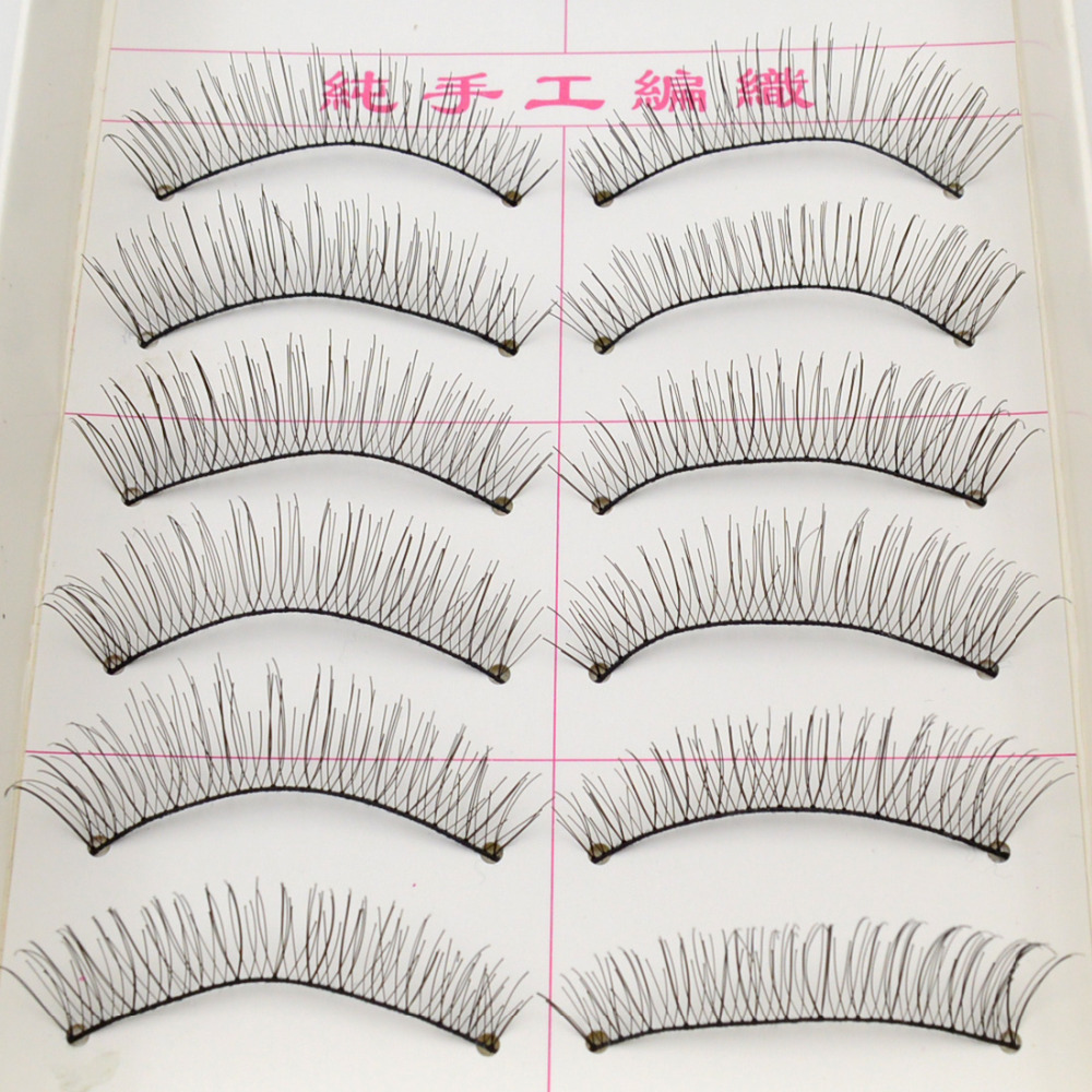 7d3e8a69cd8 top 10 largest eyelashes made in taiwan brands and get free shipping ...