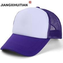 Online Get Cheap Mesh Golf Hats -Aliexpress.com  2b939b47de6