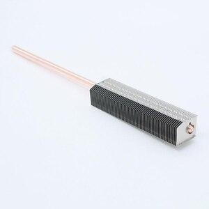 Image 3 - Кулер для охлаждения процессора и графического процессора, 150 200 мм