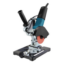 sumsour universal angle support grinder carrier wood stone metal cutting machine - Metal Framing Tools