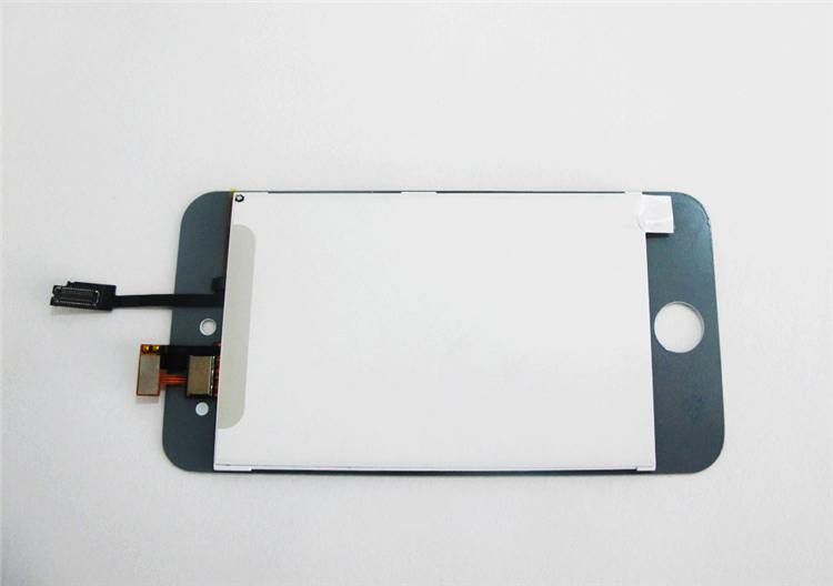 for ipod touch 4 (10)