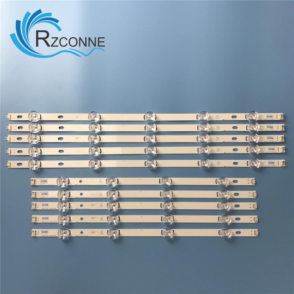 LED Backlight strip for LC500DUH FG A4 P1 50LB550B 50LB5500 50LB565V 50LB565U NC500DUN-VXBP2 50LB5700 50LF5800 50LF6100 50LF580VLED Backlight strip for LC500DUH FG A4 P1 50LB550B 50LB5500 50LB565V 50LB565U NC500DUN-VXBP2 50LB5700 50LF5800 50LF6100 50LF580V