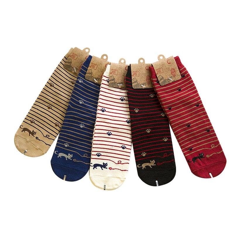 3 Pairs Women Socks s