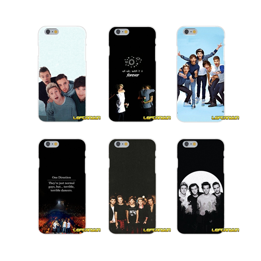 one direction phone case samsung galaxy j5 2016