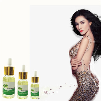 2018 Model Favorite Wonder Slim Essential oil Belly slimming products to lose weight and burn fat abdomen Slimming Cream Essential Oil