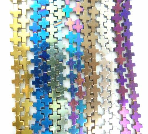 Fashion Blue turquois Natural Stone Pendulum Pillar Pendant 30pcs//lot Wholesale