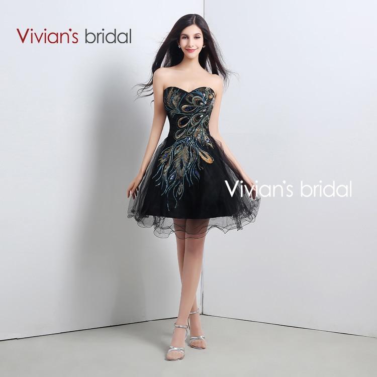 Vivian v prom dress rentals
