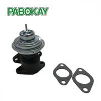 FOR ROVER MG ZR 2.0 TD 2001>2005 EGR valve WAV100220 721943050 7.21943.05.0 7.21943.02.0 7.21943.52.0 721943020 721943520