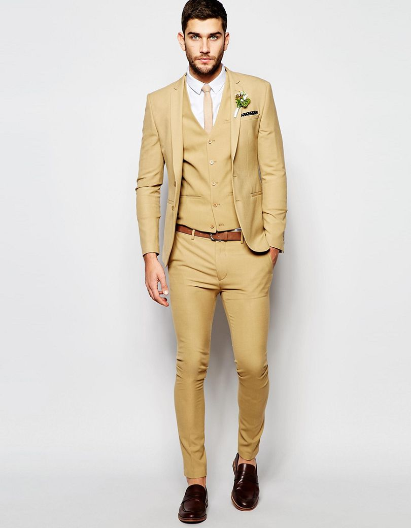 Popular Super Skinny Suits-Buy Cheap Super Skinny Suits lots from