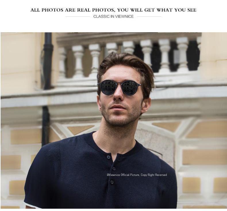 2447 sunglasses Eyewear sun 3